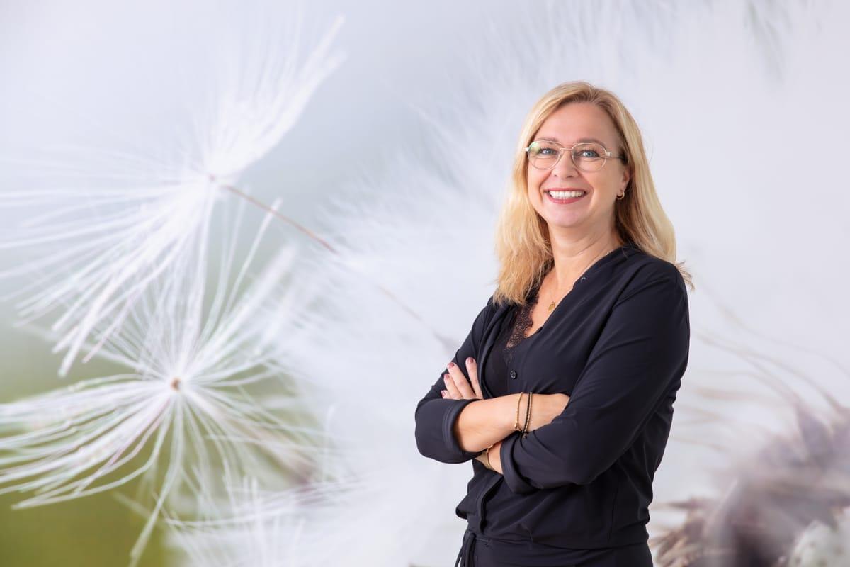 MT Careaz - Nicolette van den Hurk