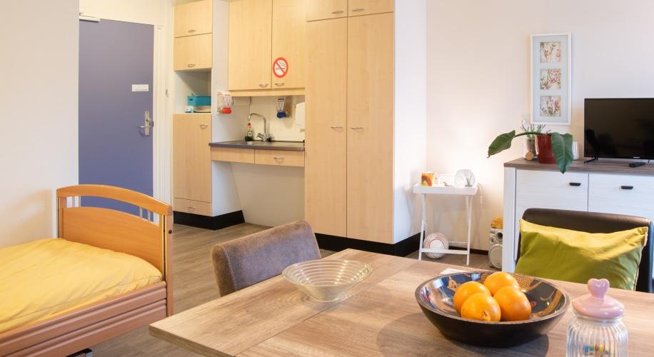 Dr Jenny korsakov appartement 3 scaled