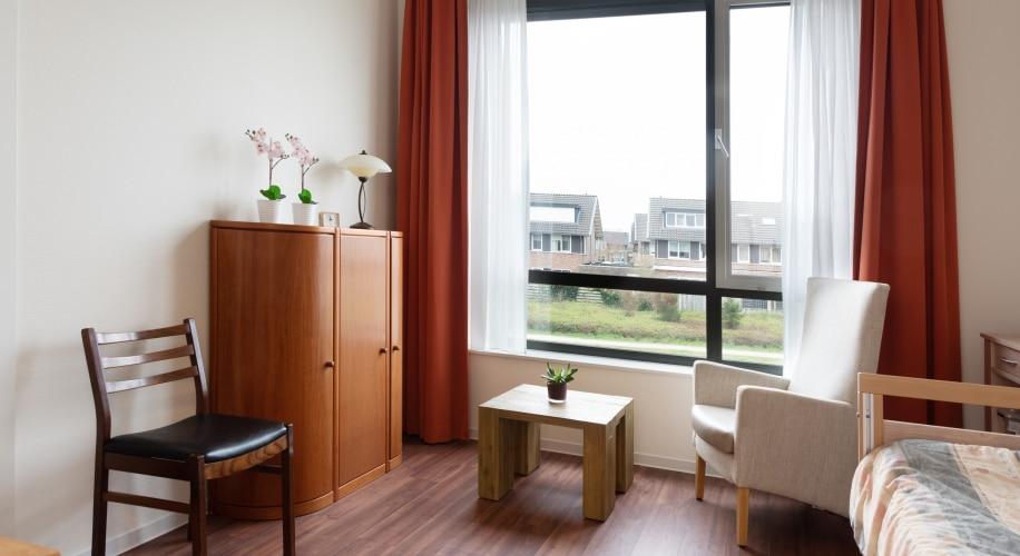Hof van Flierbeek boven appartement 2 scaled