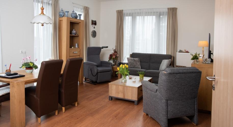 JW Andriessen wzc appartement 1 scaled
