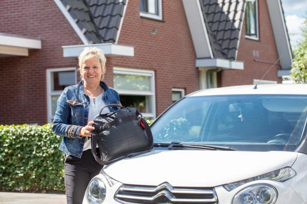 Careaz Lichtenvoorde 040820 Arbeidsmarkt 246